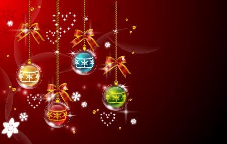 Merry Christmas love and joy